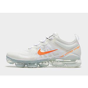 34575427c2ae Nike Air Vapormax