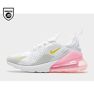 size 40 def46 d27b8 NIKE Air Max 270 Womens