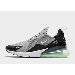 62d465734736 Nike Air Max 270