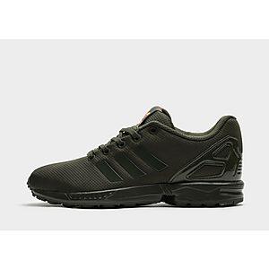 98885c068 ... wholesale adidas zx flux junior 7bf56 c848c
