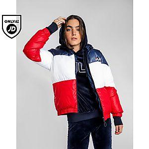 02a2cbc950dae Women - FILA Womens Clothing