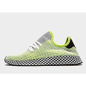 online store 0837a f45ca Adidas Originals Deerupt  JD Sports