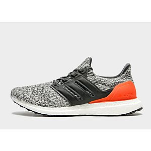 82734dd02ff Men s adidas Ultra Boost