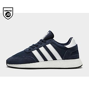 huge selection of 6acdc bcff7 Sale   JD Sports