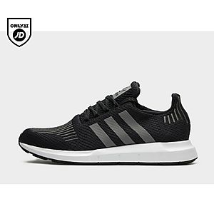 afd14e84c383d0 adidas Swift Run