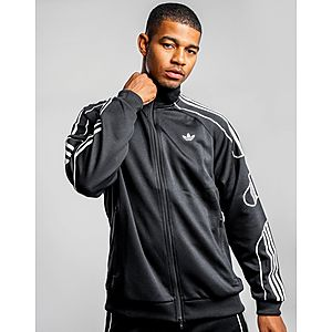 a9ce0fd2ec9b Men s Track Tops and Men s Tracksuit Tops