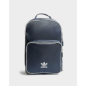 406f725f75 adidas Originals Classic Backpack
