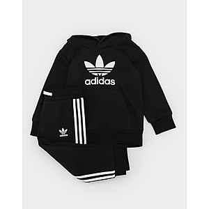 2f8f60b22 Kids - Adidas Originals