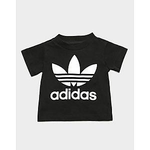 cc6b6bdb0dd Kids - Adidas Originals Infants Clothing (0-3 Years)