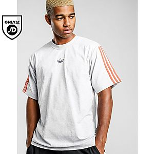 d5519709021157 Men - Adidas Originals T-Shirts   Vest