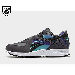 sports shoes 08cc5 a5680 Reebok   JD Sports