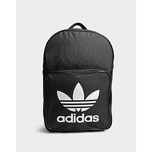adidas Originals Classic Trefoil Backpack b78442368a