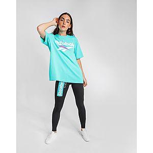 Reebok T-Shirts   Vest - Men  2d7940924
