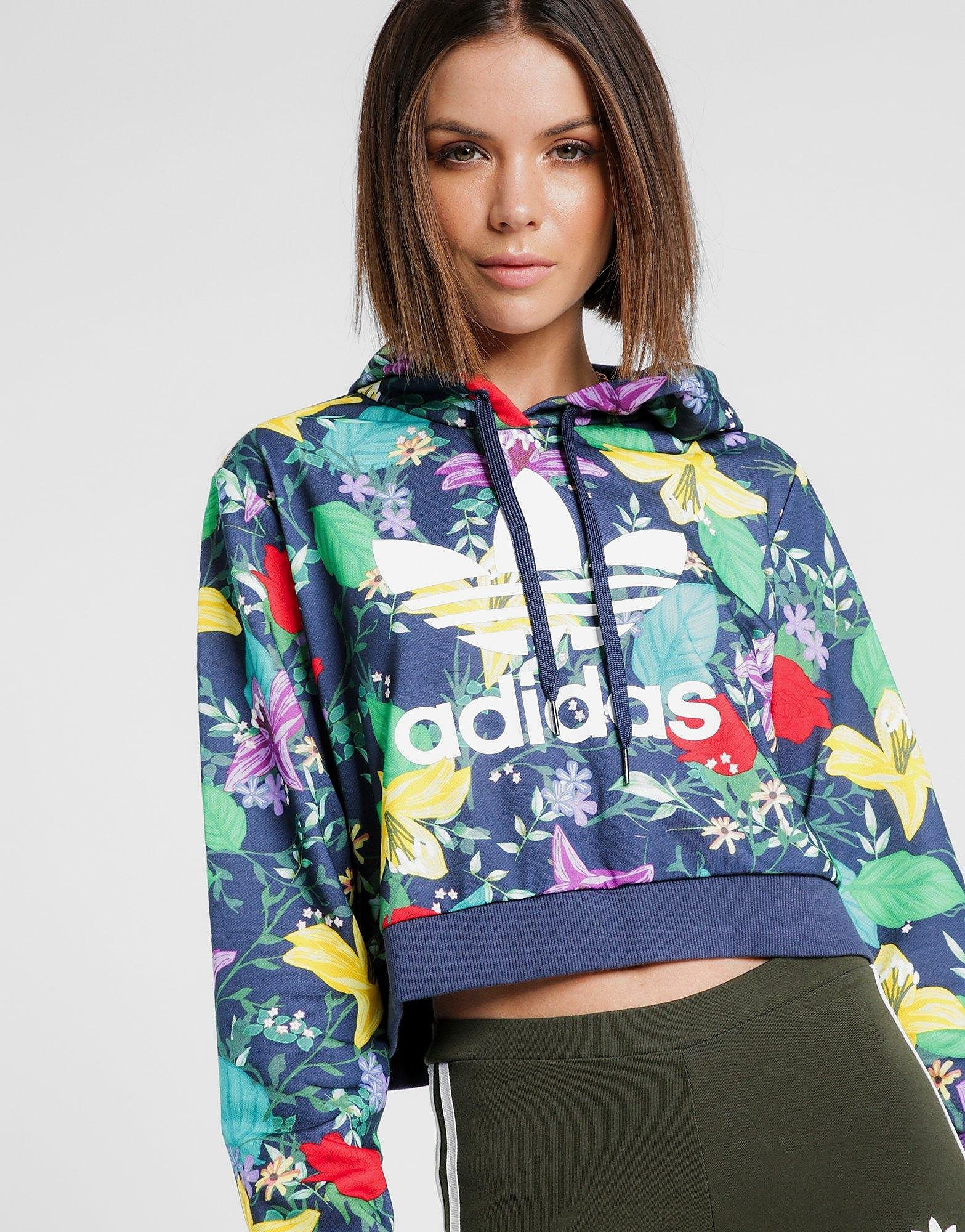 Adidas Originals Womens Clothing Women Jd Sports