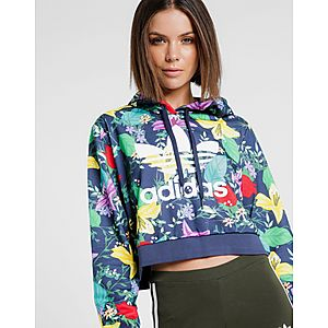 Adidas Originals Womens Clothing Women Jd Sports