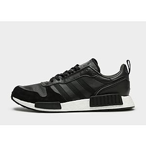 new concept 268a9 b68c3 adidas Originals RisingR1