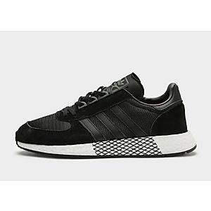 c2eec5169a46c adidas Originals Marathon Boost