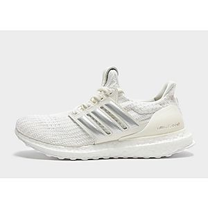 c776d9a851aa8 ADIDAS x Game Of Thrones House Targaryen Ultra Boost Women s