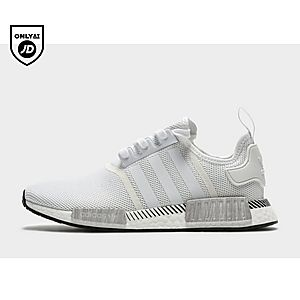 4f41669fb adidas Originals NMD R1