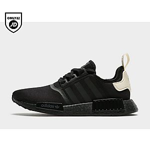 adidas Originals NMD R1 Women s de27e9d4022