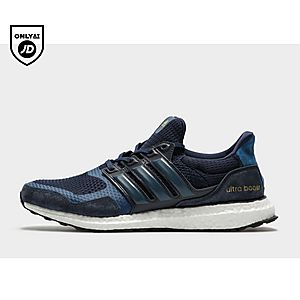 9be6fb60222 ADIDAS UltraBoost S L
