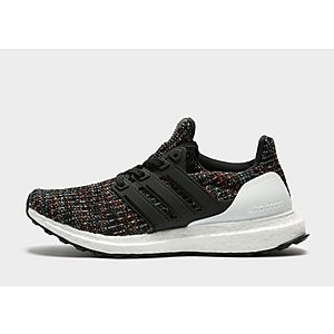 5dc393d44550 ADIDAS Ultra Boost Junior