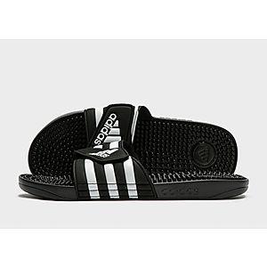 555106a02c20d Men s Sandals and Men s Flip Flops