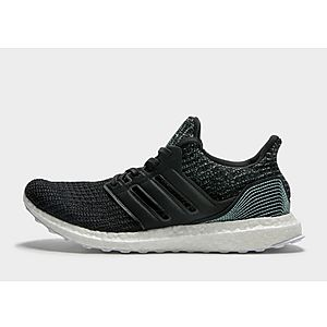 4b495e2d9 Men s adidas Ultra Boost