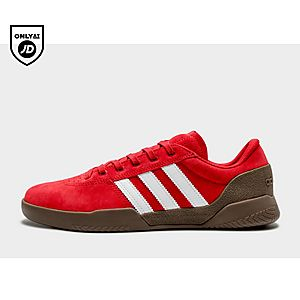 cheap for discount faa64 39c32 adidas Originals City Cup