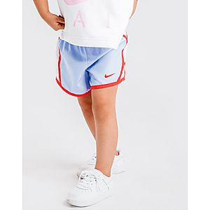 815f981de643 NIKE Girls Dri-FIT Tempo Shorts Children Quick ...