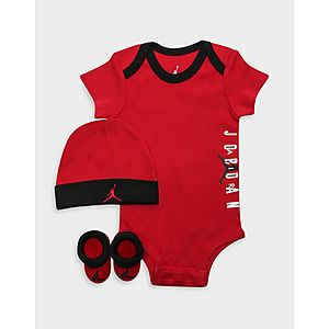 39ee99faa1d6 Kids - Jordan Infants Clothing (0-3 Years)