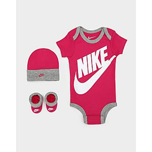 a64206236 Kids - Nike Infants Clothing (0-3 Years)