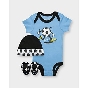 Kids - Nike Infants Clothing (0-3 Years)  a2bb87635