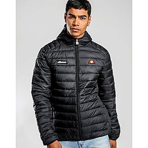 0ee2961093bc Men s Jackets and Men s Coats