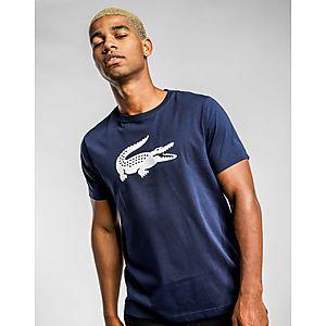 0a570b838565 Men s T Shirts and Men s Vests