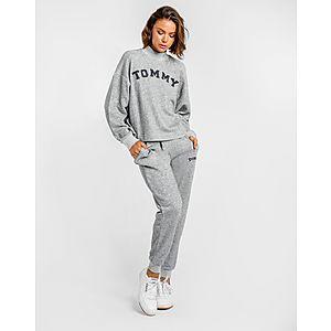 658779d381af Women - TOMMY HILFIGER Womens Clothing