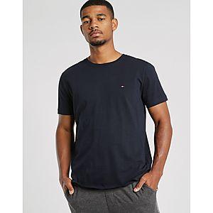 40f71b52dd1 TOMMY HILFIGER Core T-Shirt