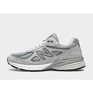 a0e59168d28ef NEW BALANCE 990 V4 Women s
