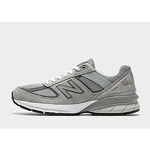 official photos f70d5 34467 NEW BALANCE 990v5 Women s