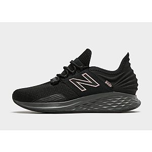 big sale 5405c fbcbc NEW BALANCE Roav Women s