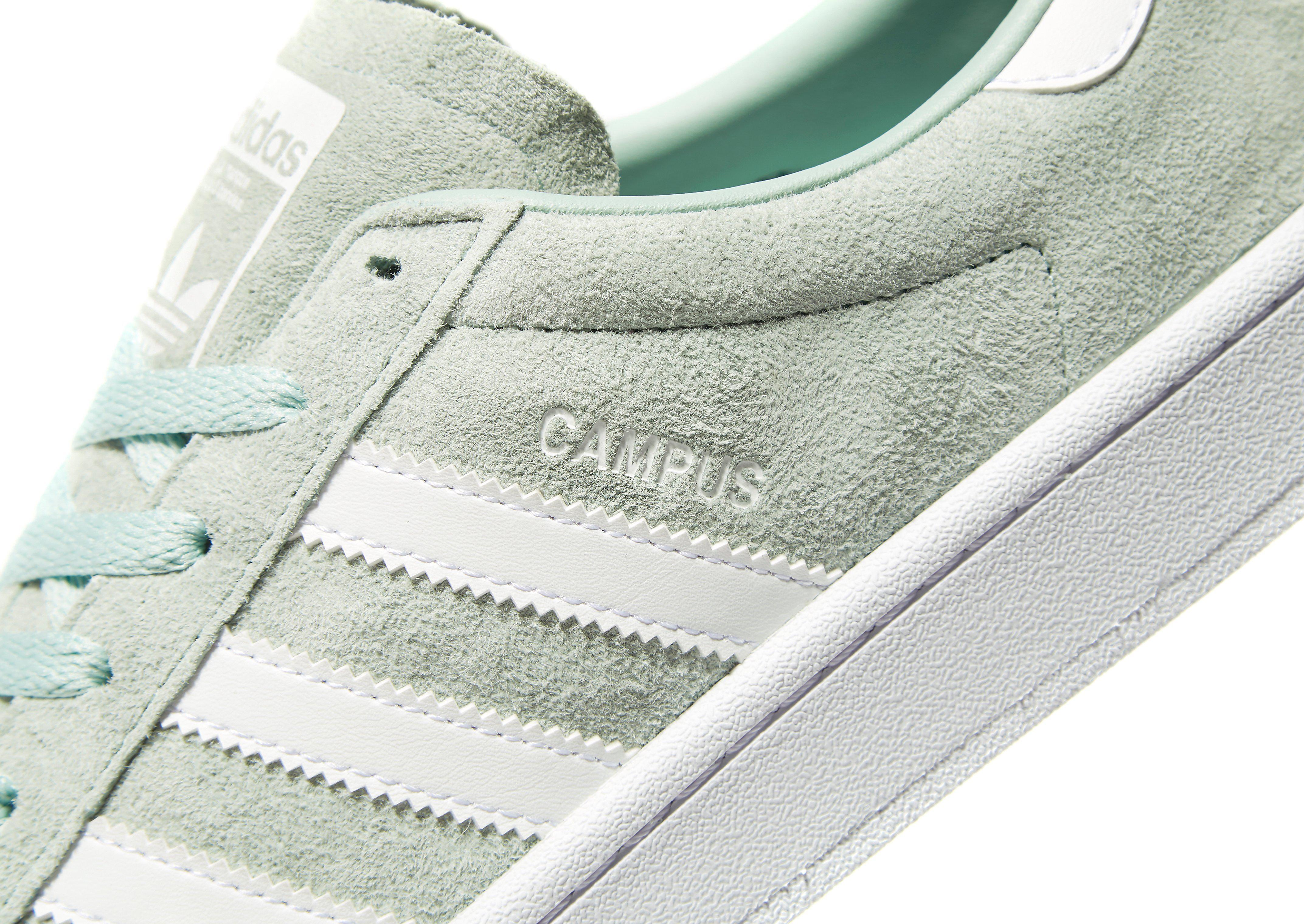 adidas Originals Campus Heren