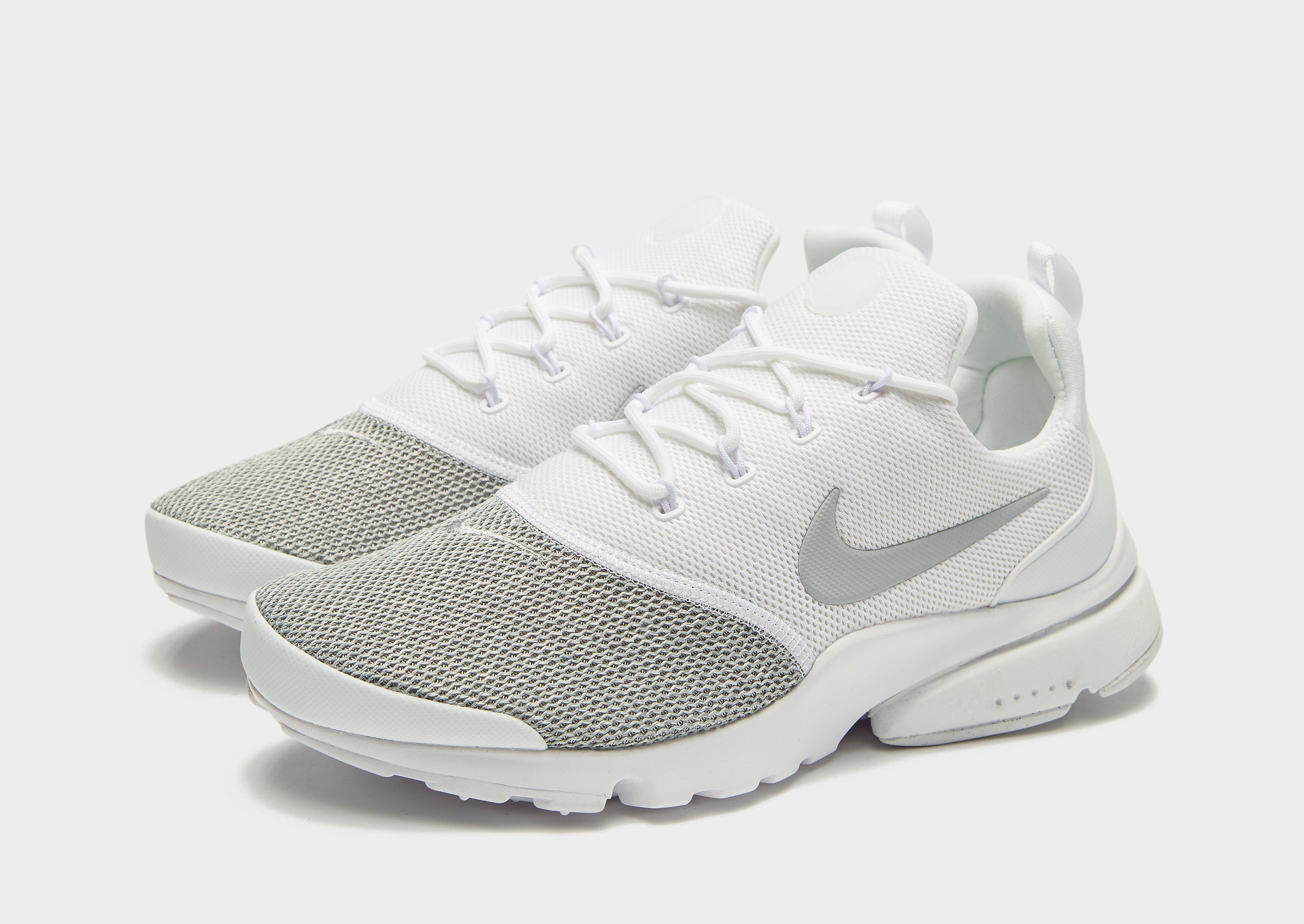Nike Air Presto Fly SE Dames