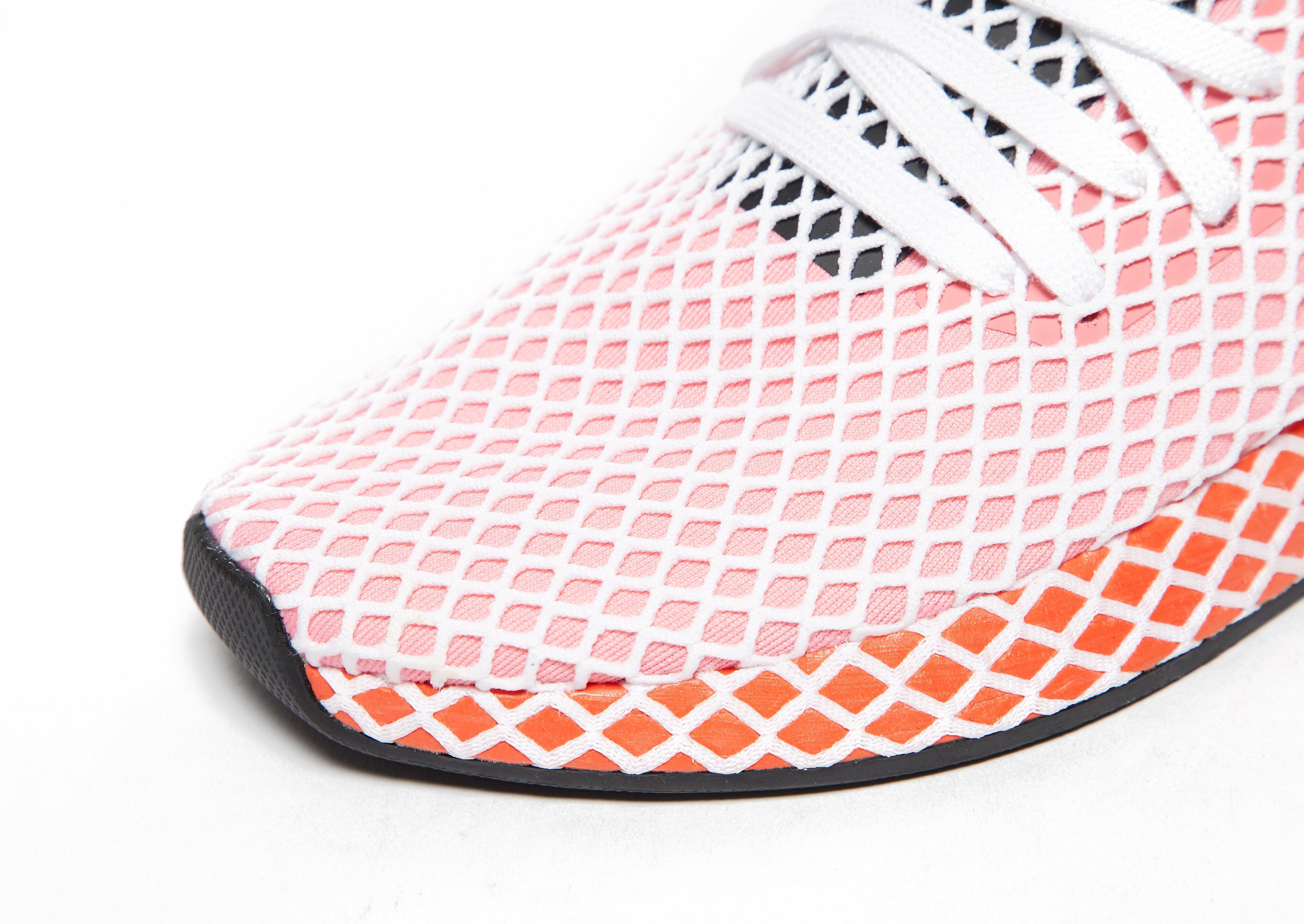 adidas Originals Deerupt Women's