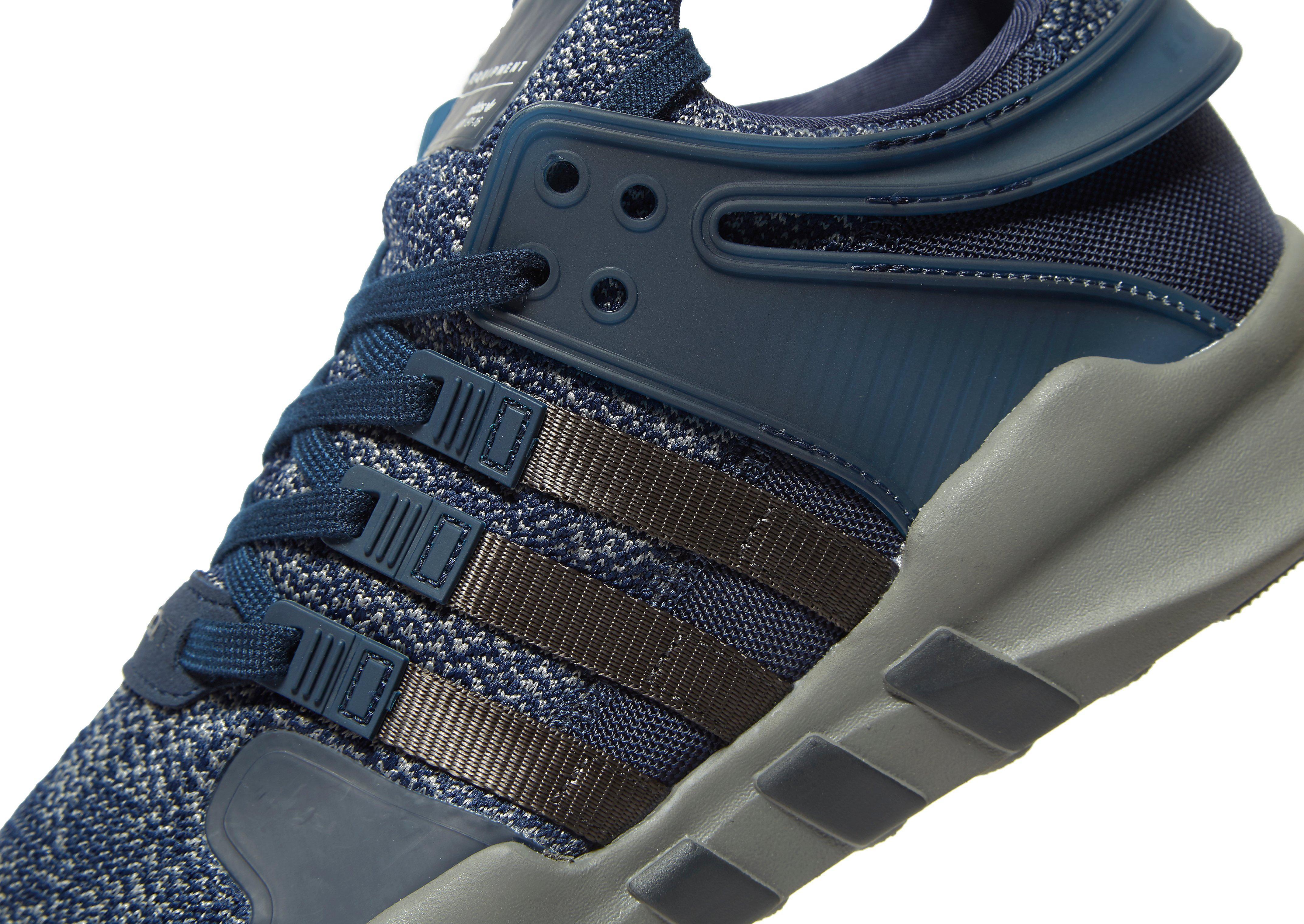 adidas Originals EQT Support ADV Heren