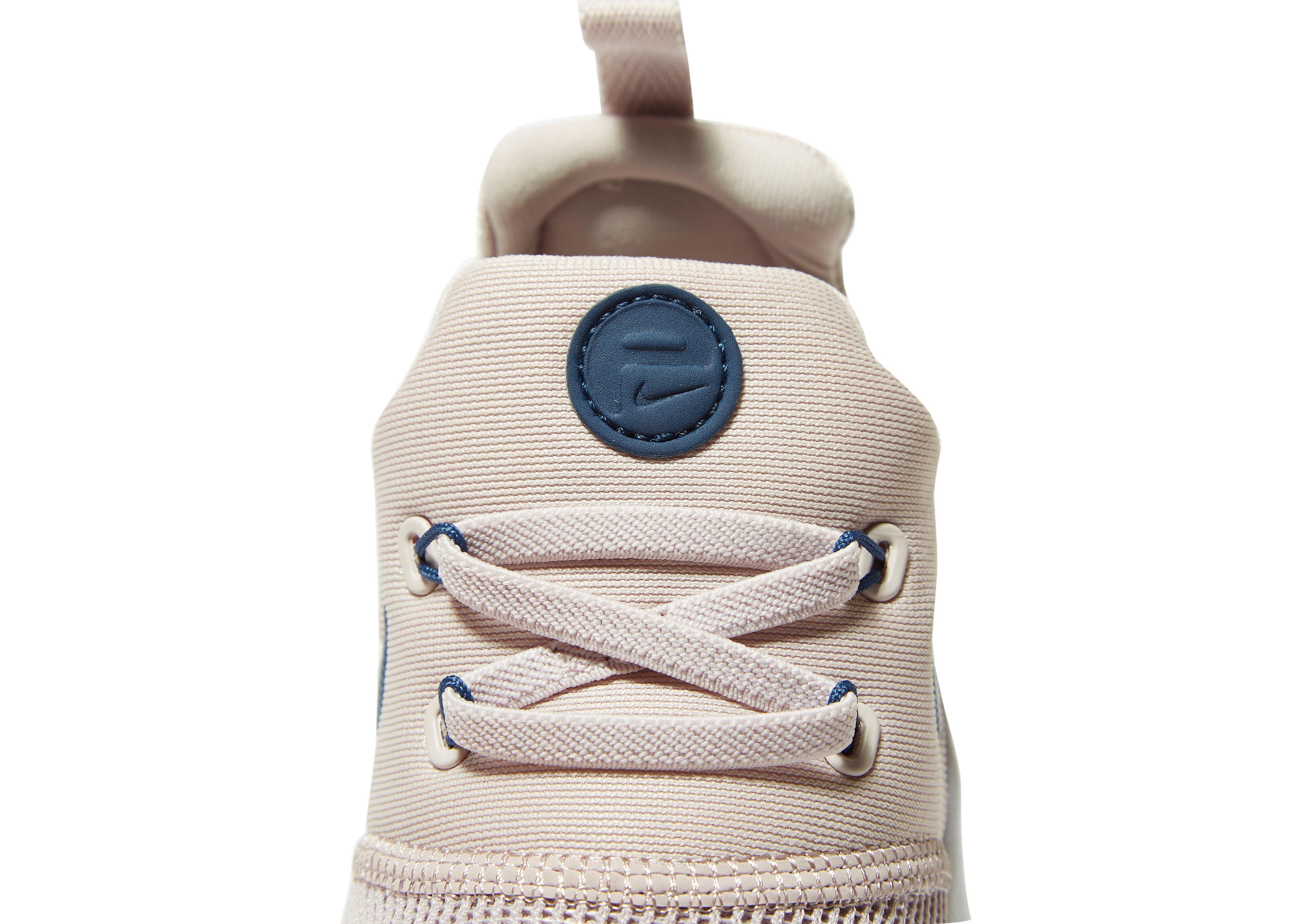 Nike Air Presto Baby's