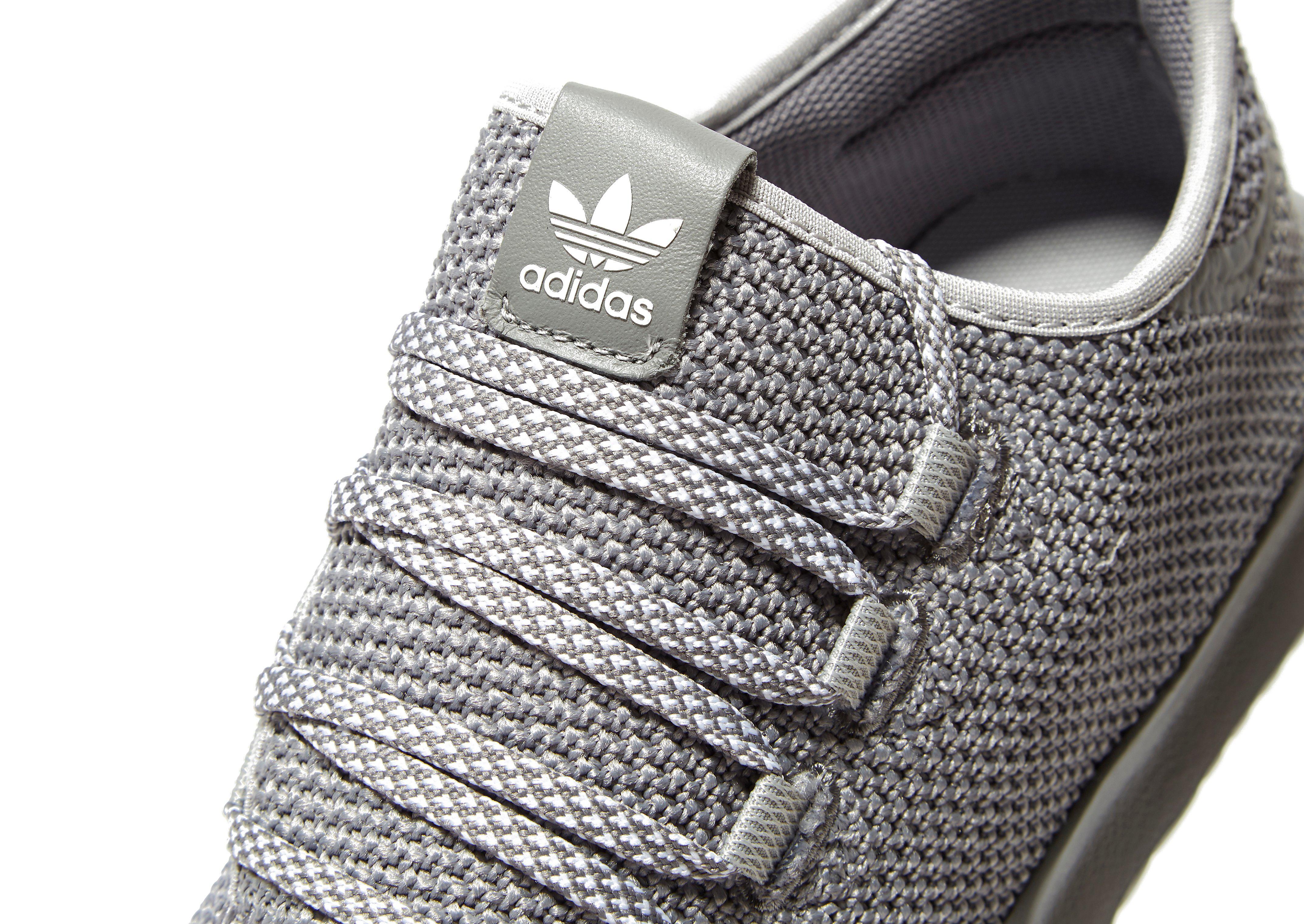 adidas Originals Tubular Shadow Knit II Heren
