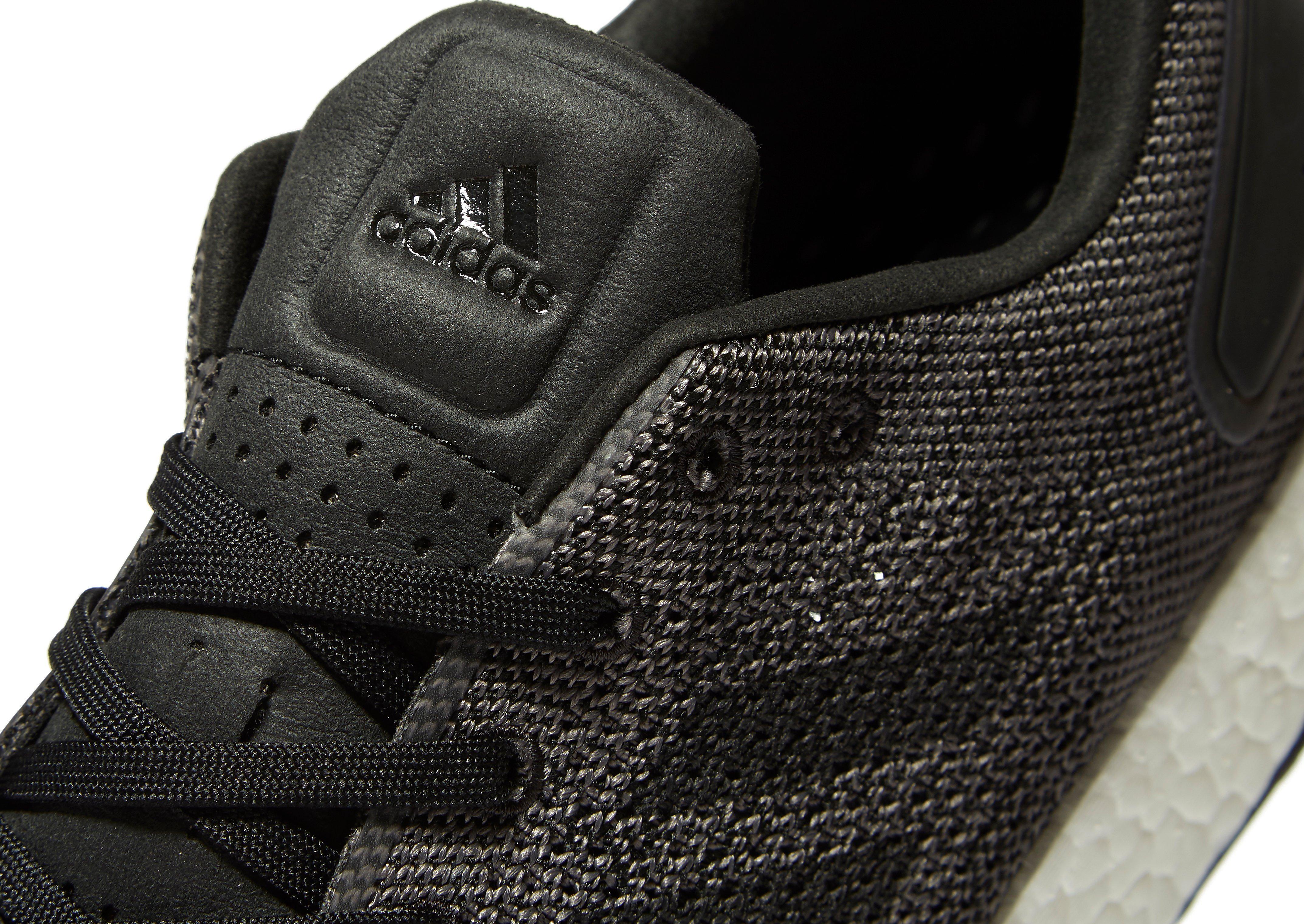 adidas Pure Boost DPR Heren