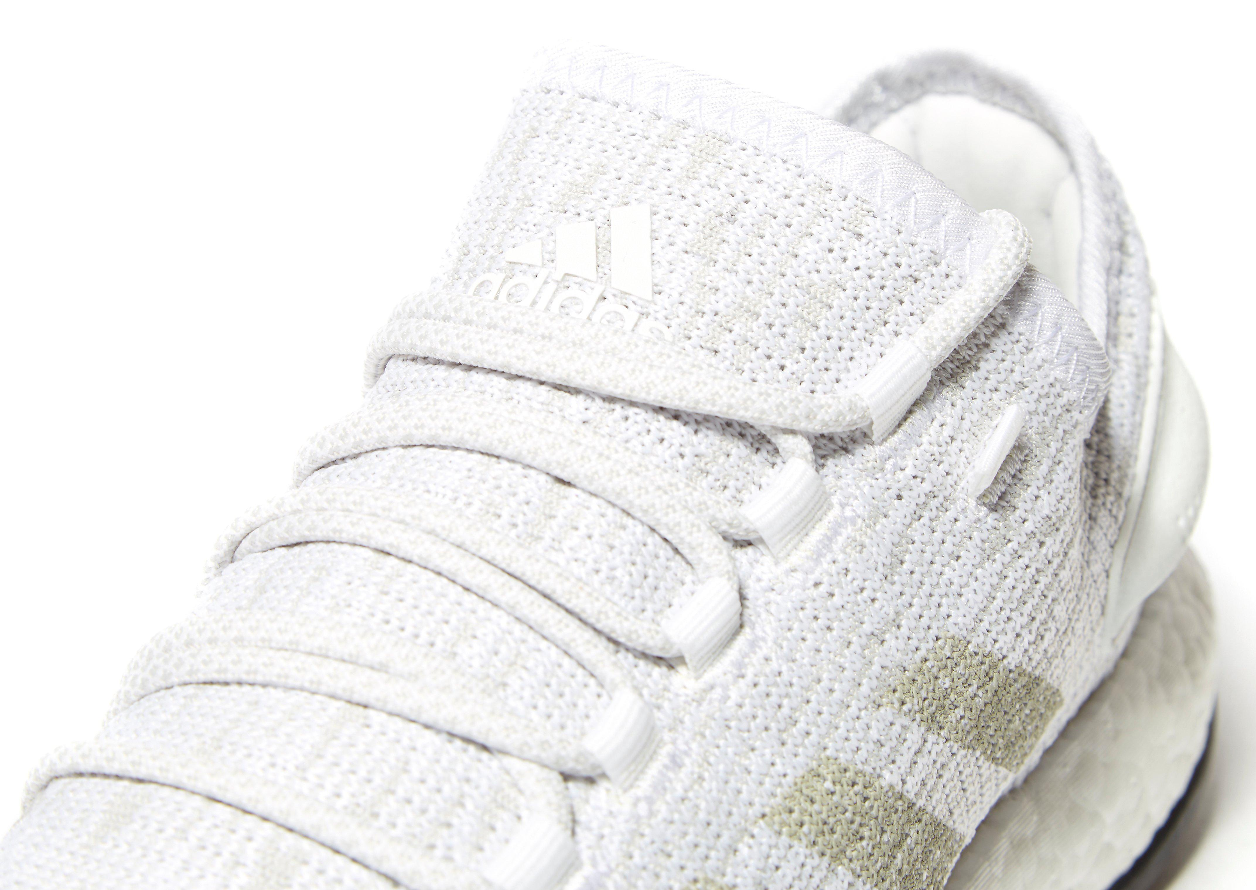 adidas Pure Boost Heren
