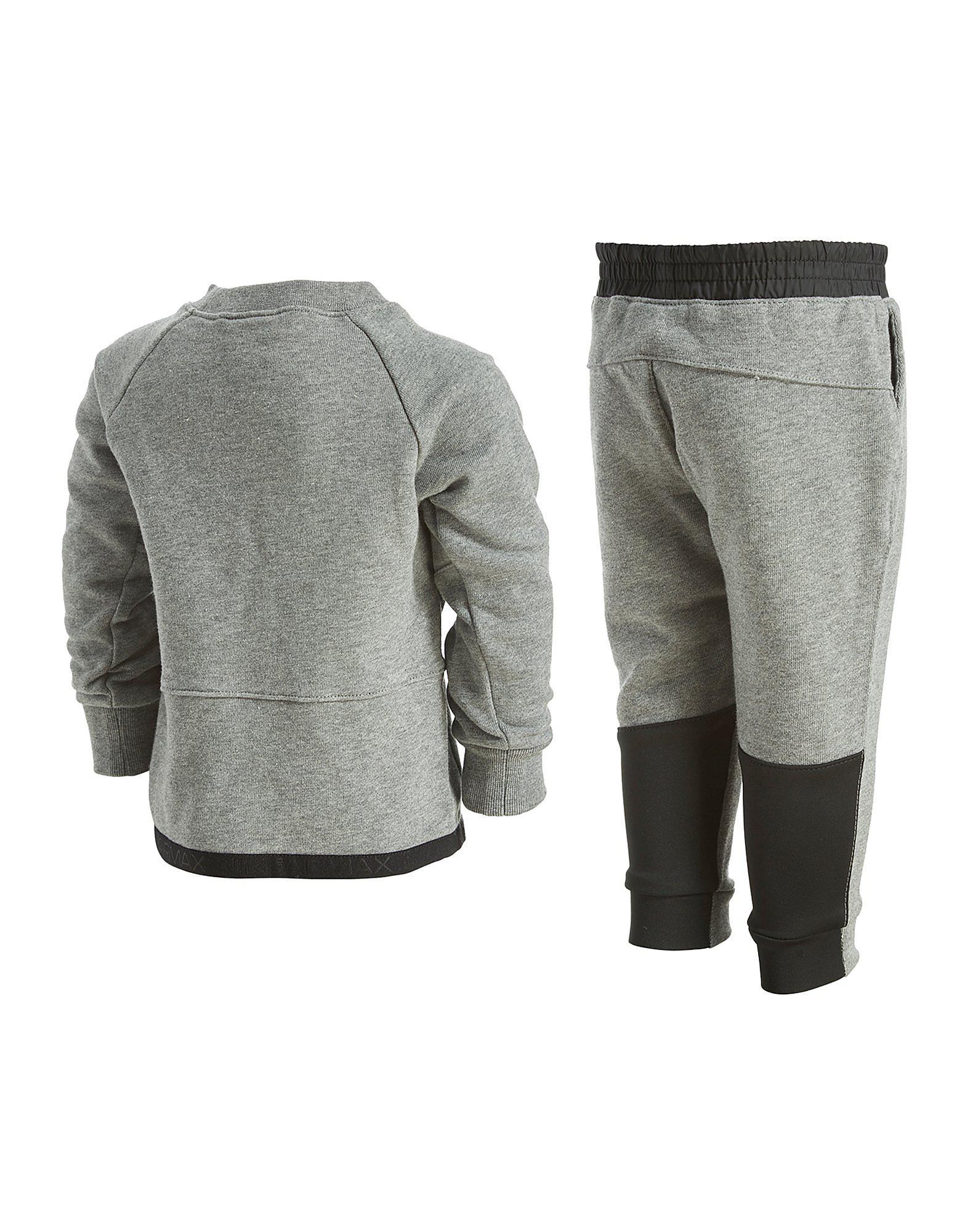 Nike Air Max Crew Suit Baby's