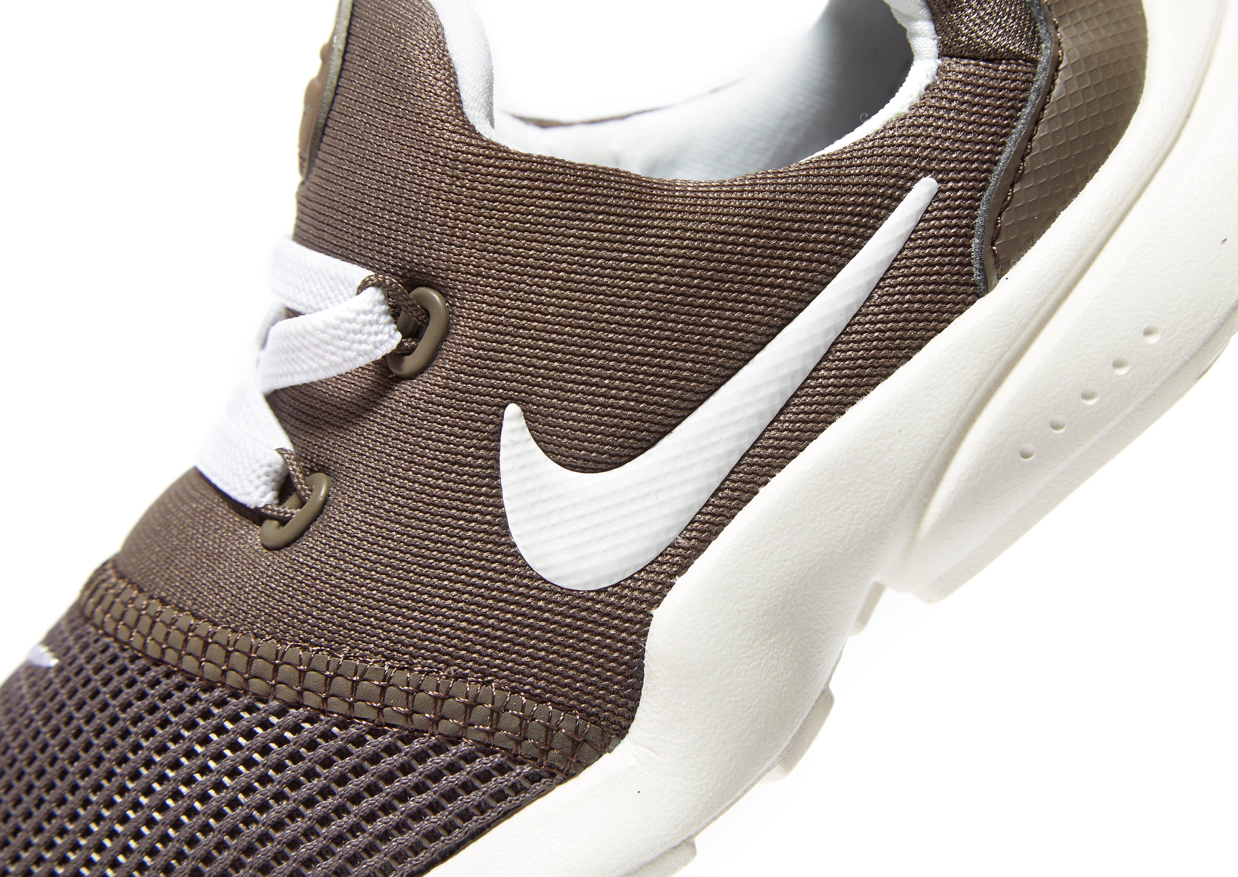 Nike Air Presto Fly Baby's